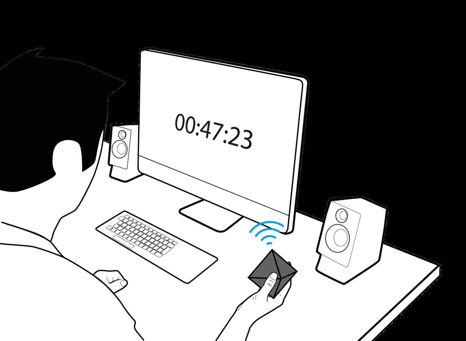 OPT_Founders_ Timeular_Bild2