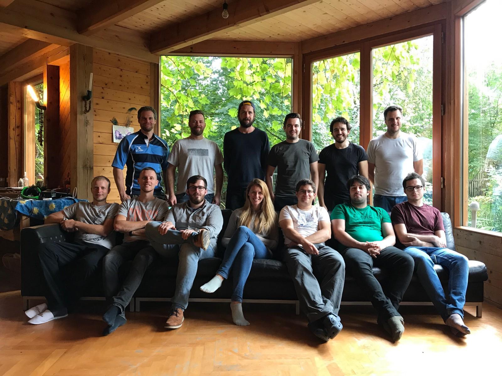 OPT_Founders_ Timeular_Bild7