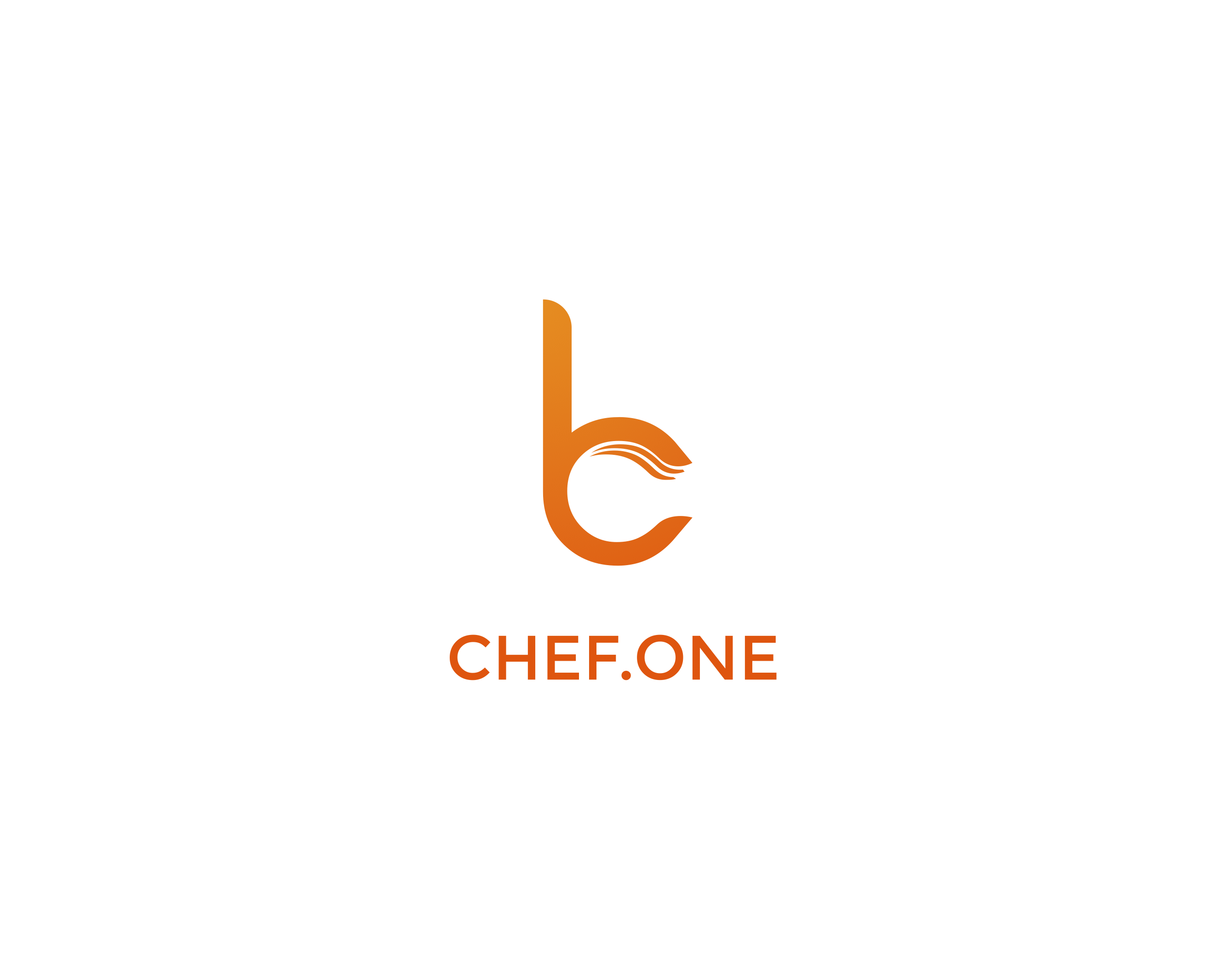 OPT_Founders_CHEF.ONE_Logo