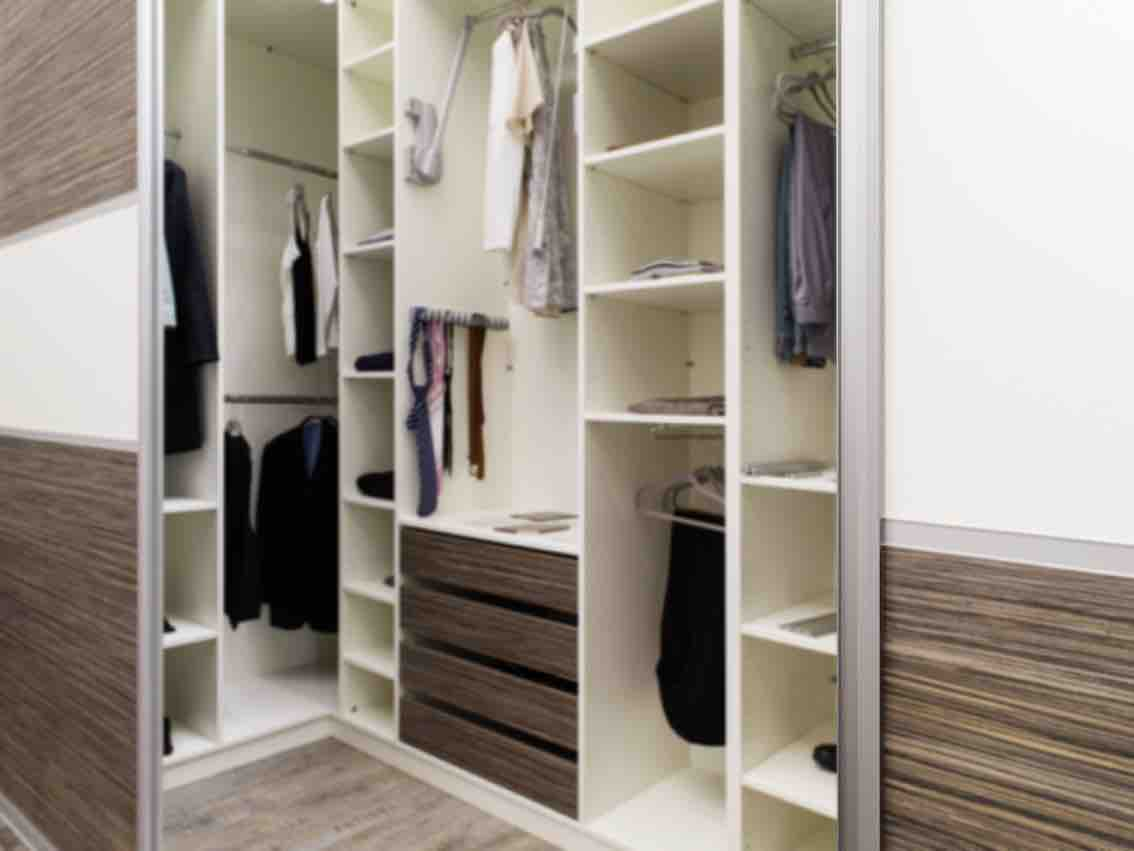 dein schrank erfahrungen dein schrank de erfahrungen by. Black Bedroom Furniture Sets. Home Design Ideas
