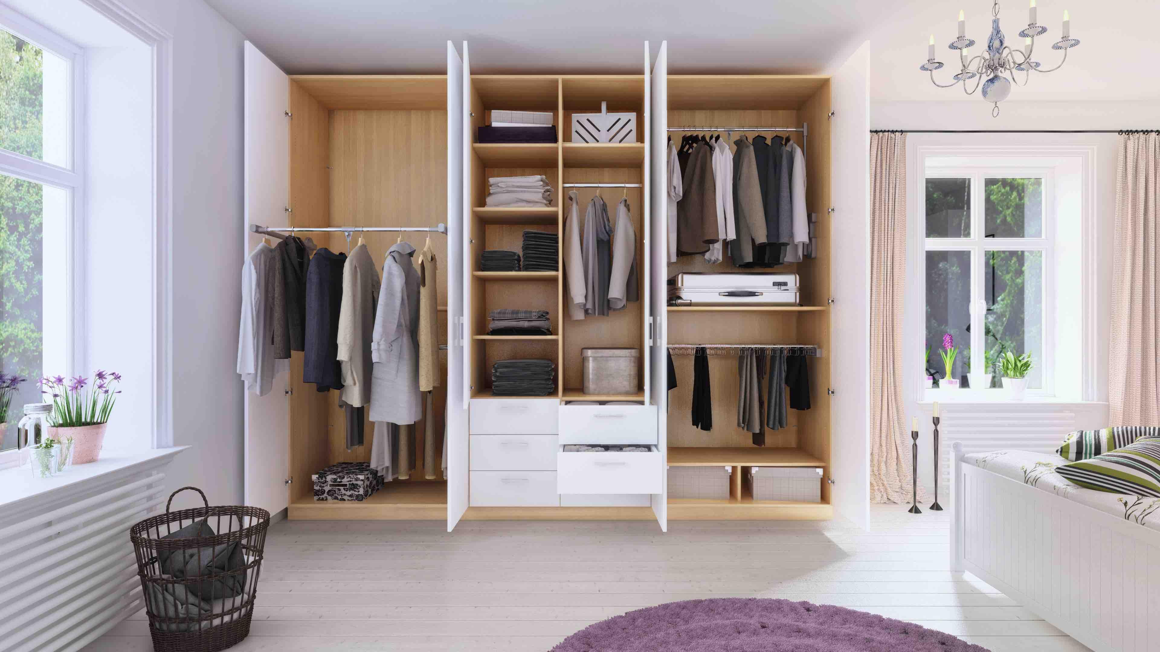 opt founders. Black Bedroom Furniture Sets. Home Design Ideas