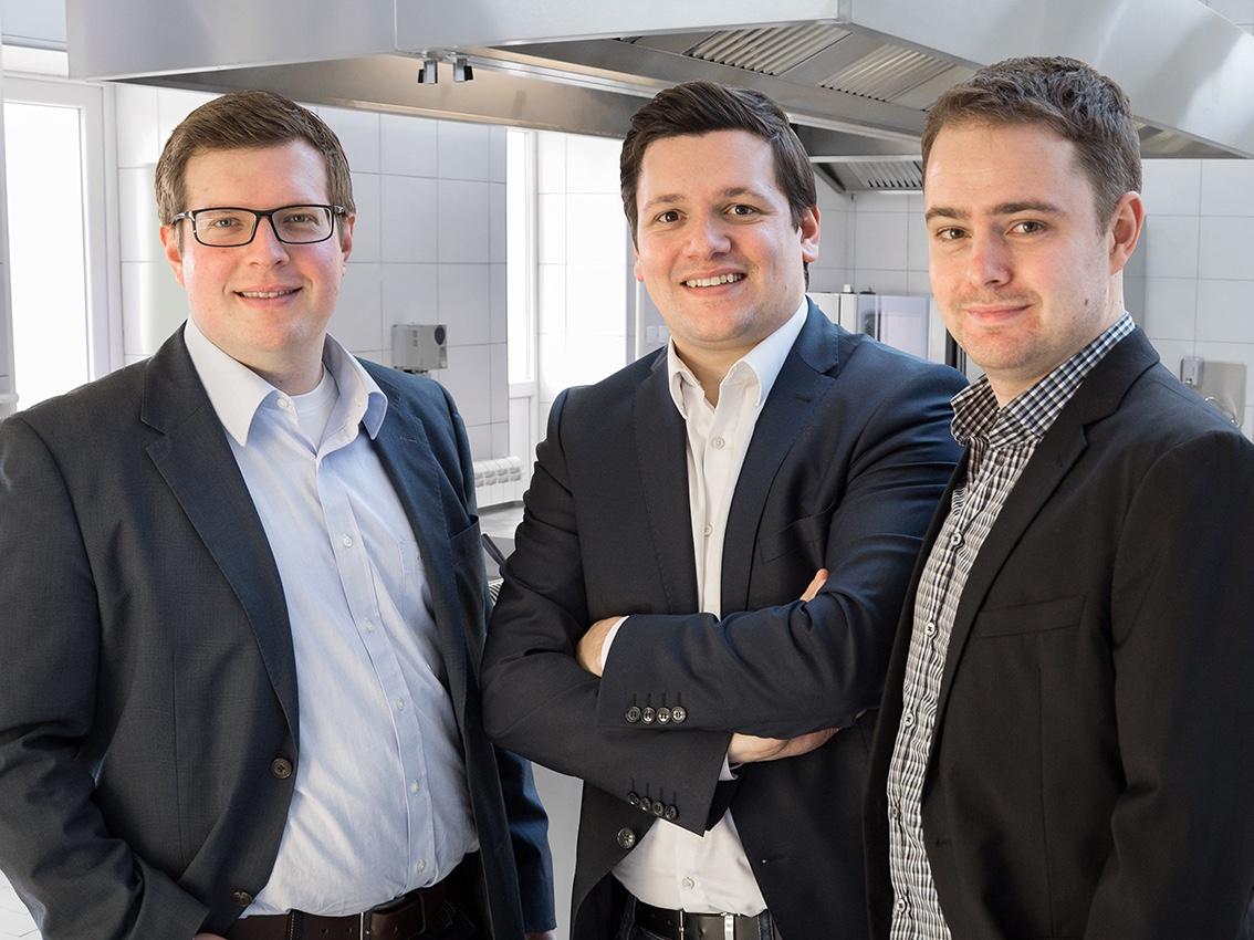 OPT_Founders_Gruender_Geschichten_GastroHero_Bild1