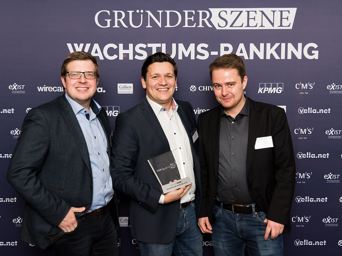 OPT_Founders_Gruender_Geschichten_GastroHero_Bild2