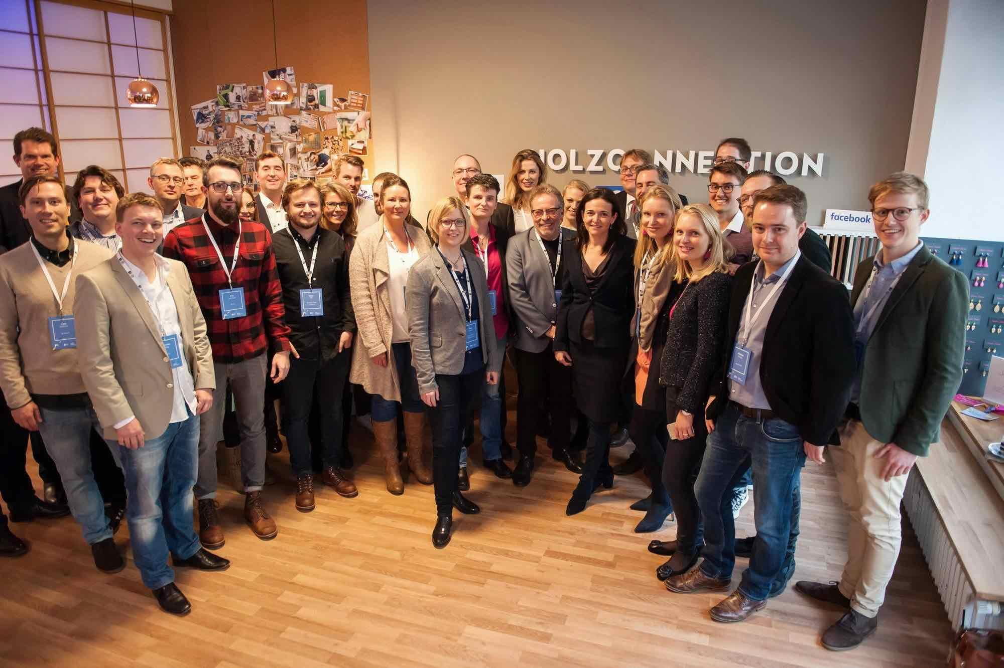 OPT_Founders_Gruender_Geschichten_GastroHero_Bild4