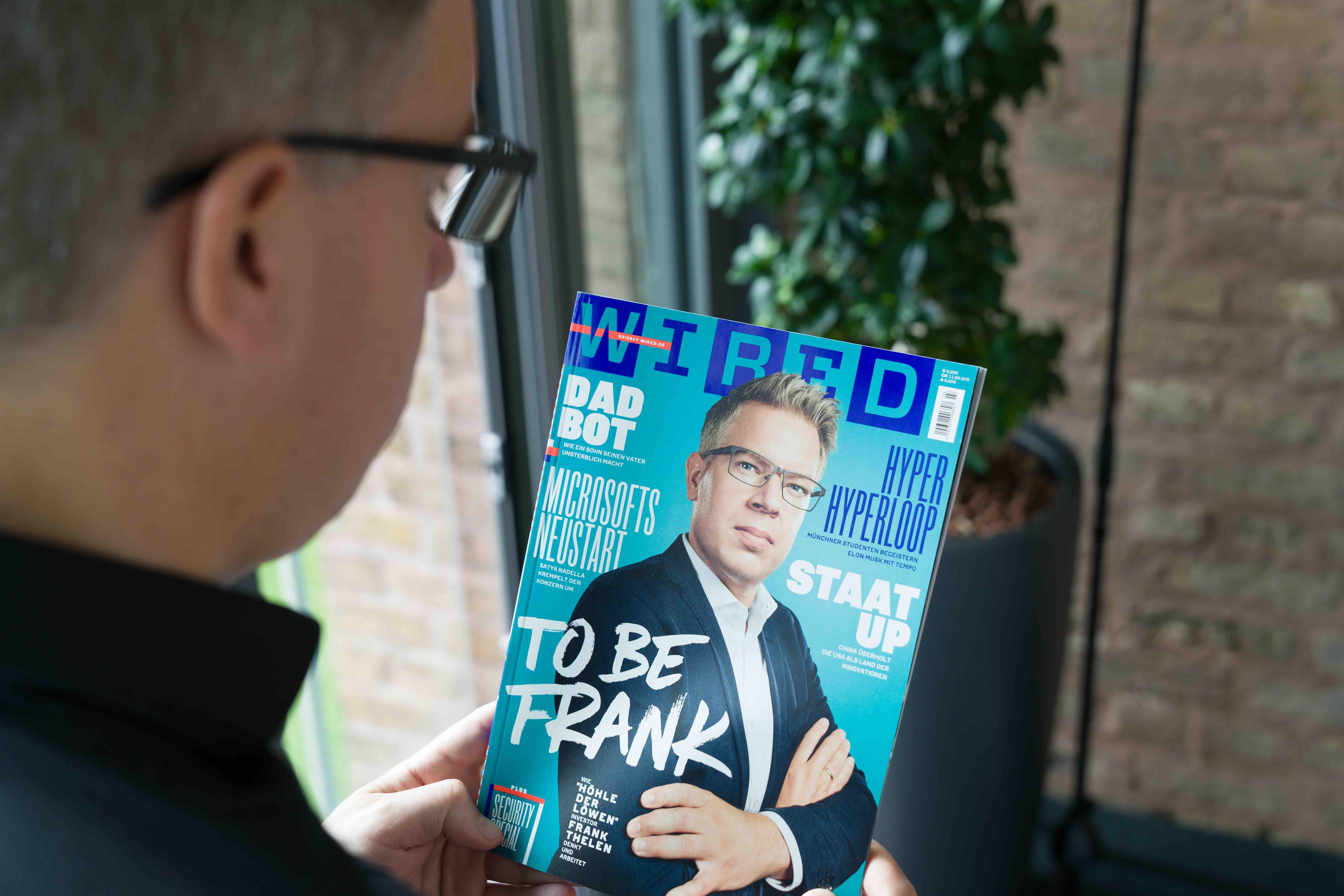 OPT_Founders_Gründer_Geschichte_Frank_Thelen_bild10